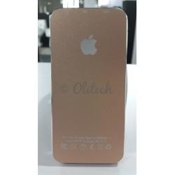 Powerbank (PB) 6800mAh bentuk iphone 5