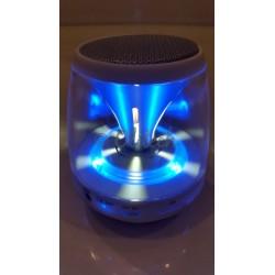 speaker Z189 bluetooth
