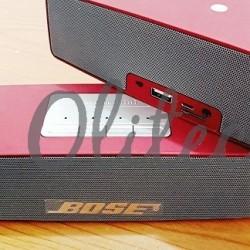 speaker Bose BO X2