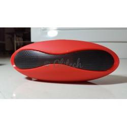 speaker Mini X6