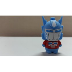 Flashdisk Karakter Transformer Optimus 8GB