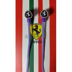 Earphone Ferrari SP 150
