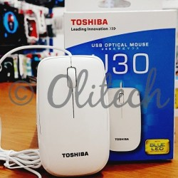 Mouse Toshiba U-30 (Original)