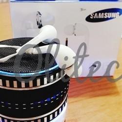 Earphone Samsung (2)