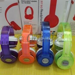 Headphone R-One