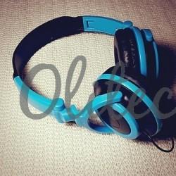Headphone Hengxin LH052