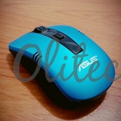 Wireless Mouse Asus