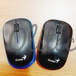Wireless Mouse 6000Z 2.4Ghz