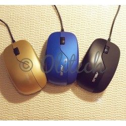 Optical Mouse Asus