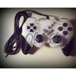 USB Game Pad Single Turbo Eyota
