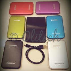 Casing Internal HDD Ext 2.5 samsung