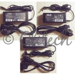 Macam - macam kabel adaptor