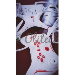 Quadcopter L6039