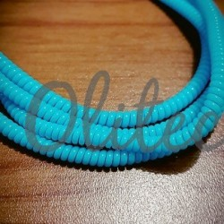 Pelindung kabel One Colour